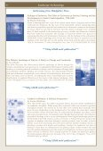 Method and Theory - Oxbow Books - Page 6