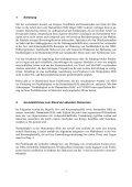 Nachhaltigkeit in der Humanitären Hilfe - Venro - Page 3