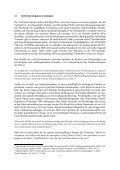 Nachhaltigkeit in der Humanitären Hilfe - Venro - Page 4