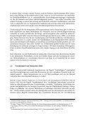 Nachhaltigkeit in der Humanitären Hilfe - Venro - Page 5