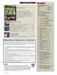 Insight - Local 17 - Page 2
