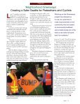 Insight - Local 17 - Page 5