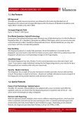DATASHEET - DEGAUSSER DEG-15T - sidave GmbH - Page 2