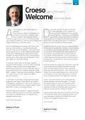 Ysgol Gyfun - Eteach - Page 3