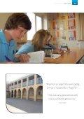 Ysgol Gyfun - Eteach - Page 5