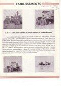 Labourier LDF 4x4 - Page 2