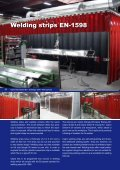 Welding light - Cepro - Page 7