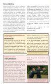 28. Juli bis 3. August - Thalia Kino - Page 2