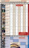 28. Juli bis 3. August - Thalia Kino - Page 3