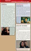 28. Juli bis 3. August - Thalia Kino - Page 4
