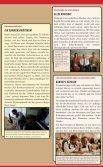 28. Juli bis 3. August - Thalia Kino - Page 5