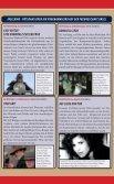 28. Juli bis 3. August - Thalia Kino - Page 7