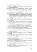 Bibliography - International Systemic-Functional Linguistics ... - Page 3