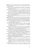 Bibliography - International Systemic-Functional Linguistics ... - Page 4