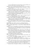 Bibliography - International Systemic-Functional Linguistics ... - Page 5