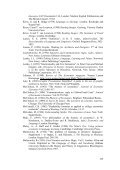 Bibliography - International Systemic-Functional Linguistics ... - Page 6