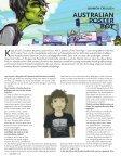 The Upper Soleciety« - Seite 2