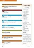 Heft 4/2013 - Zeit & Schrift - Page 2