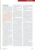 Heft 4/2013 - Zeit & Schrift - Page 5