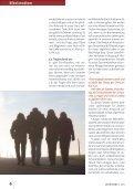Heft 4/2013 - Zeit & Schrift - Page 6