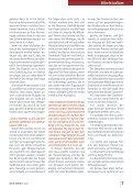Heft 4/2013 - Zeit & Schrift - Page 7