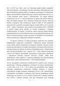 Rozporządzenia Ministra Rolnictwa i Rozwoju Wsi zmieniającego ... - Page 6