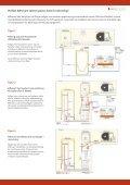 Luft-vann varmepumper - Partnerline AS - Page 2
