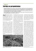 Mahepõllumajanduse Lehe - Maheklubi - Page 2