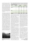 Mahepõllumajanduse Lehe - Maheklubi - Page 3
