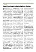 Mahepõllumajanduse Lehe - Maheklubi - Page 4