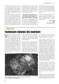 Mahepõllumajanduse Lehe - Maheklubi - Page 6