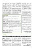 Mahepõllumajanduse Lehe - Maheklubi - Page 7