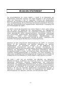 Angiologie Sprechstunde ambulant - Medizinische Universität ... - Page 4