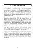 Angiologie Sprechstunde ambulant - Medizinische Universität ... - Page 5