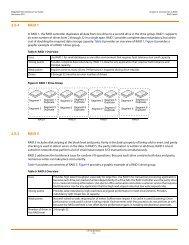 MegaRAID SAS Software User Guide - Spiceworks Community