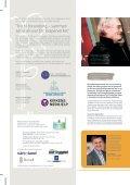tro til forandring - Norges Kristne Råd - Page 2