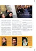 tro til forandring - Norges Kristne Råd - Page 3