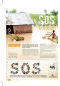 tro til forandring - Norges Kristne Råd - Page 4
