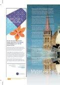 tro til forandring - Norges Kristne Råd - Page 6