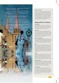 tro til forandring - Norges Kristne Råd - Page 7
