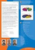 Profil - ITS Prague 2009 - Page 2