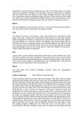 METS GSF 2007 - SuperyachtEvents - Page 4