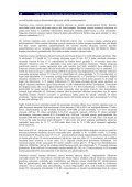 Sabit Yük Ve Hız Şartlarında Sıkıştırma Oranının Motor ... - jestech - Page 2