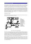 Sabit Yük Ve Hız Şartlarında Sıkıştırma Oranının Motor ... - jestech - Page 3