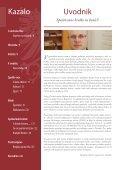 Marec 2012 - Občina Postojna - Page 2