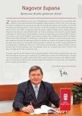 Marec 2012 - Občina Postojna - Page 3