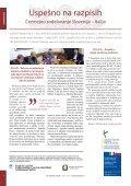 Marec 2012 - Občina Postojna - Page 4