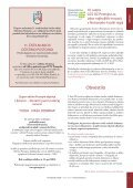 Marec 2012 - Občina Postojna - Page 7