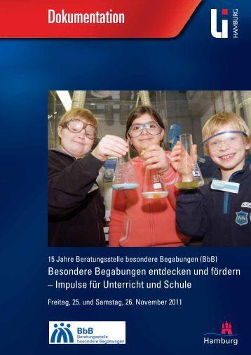 Workshop - Landesinstitut für Lehrerbildung und Schulentwicklung ...