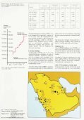 saudi arabia-the largest telephone project in the world a new ... - Page 5